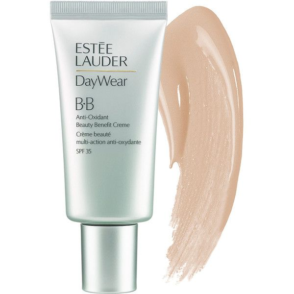 Estée Lauder Daywear Bb Anti Oxidant Beauty Benefit Creme Spf 35 Estee Lauder Bb Cream For Acne Estee