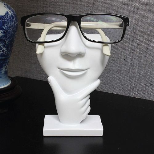12 Best Gifts For Your Boss #bossesdaygiftideasoffices Unique gifts for boss suitable for men and women. The Thinker Glasses Stand. (Bosses Day gift ideas) #bossesdaygiftideasoffices 12 Best Gifts For Your Boss #bossesdaygiftideasoffices Unique gifts for boss suitable for men and women. The Thinker Glasses Stand. (Bosses Day gift ideas) #bossesdaygiftideasoffices