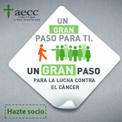 La investigación oncológica necesita más recursos para seguir incrementando la supervivencia de los pacientes con cáncer