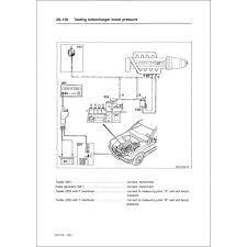 Resultado de imagen para manual de despiece mercedes benz