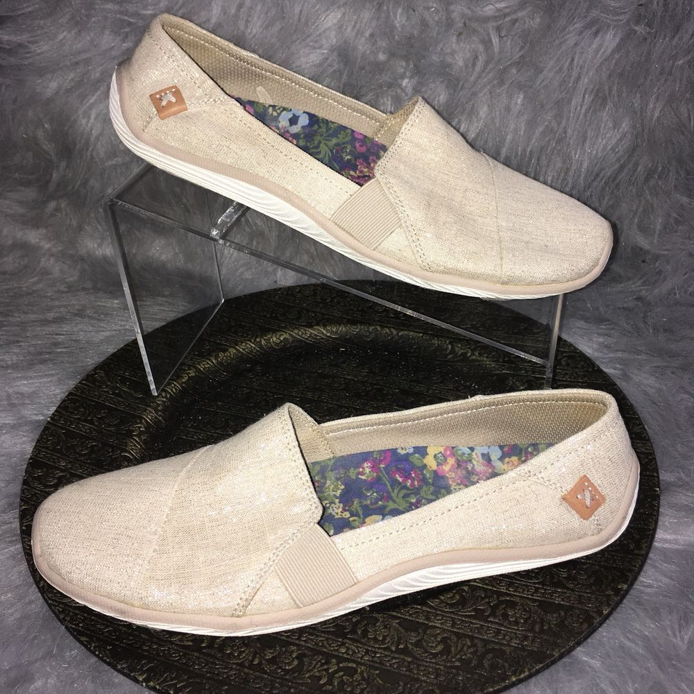 DR SCHOLLS Women 's Slip On Sneakers