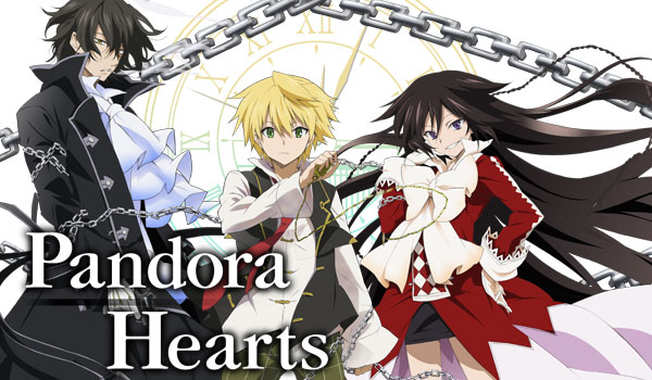 Jewelry 60 Off Jewelry Pandora Style Accessories Shopping Styles Outfit Pretty Girl Girls Beauty Beautiful Me Cu Pandora Hearts Anime Pandora