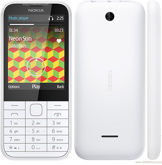 Nokia 225 Flash Files RM-1011 Download V30 06 11 Nokia 225