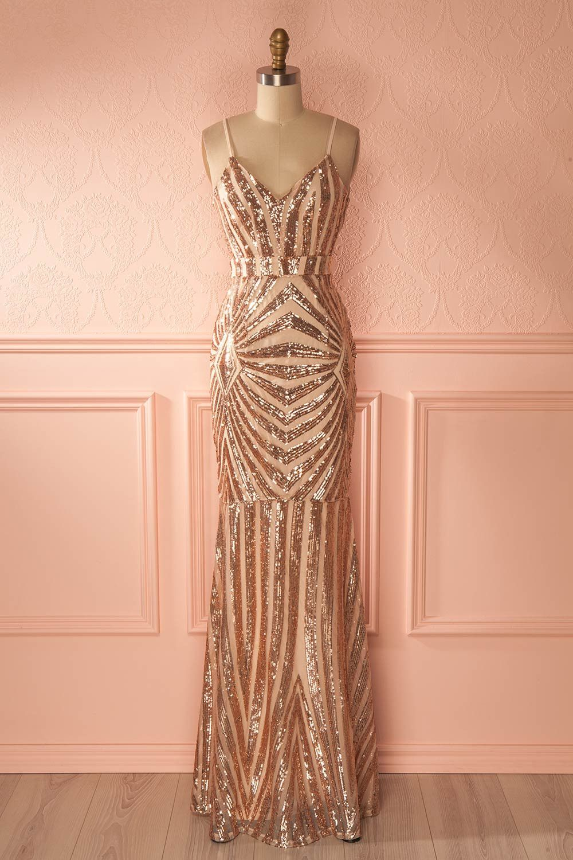 Letitia Prom Dresses Gatsby Great Gatsby Prom Dresses