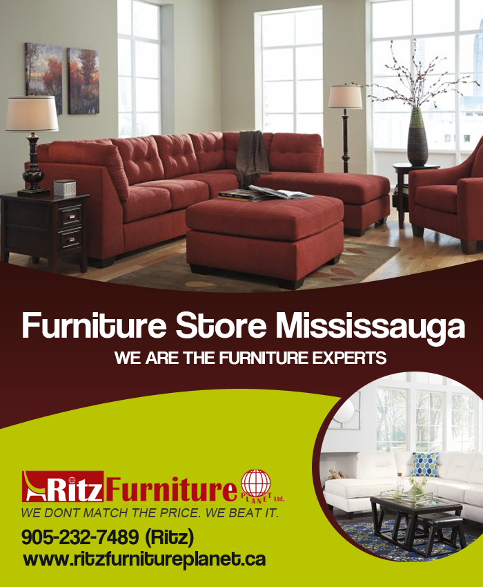Leading Furniture Store Mississauga We Are The Expert Furniture Experts Call 905 232 7489 289 521 7489 Furniture Affordable Furniture Furniture Store