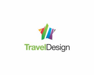TravelDesign