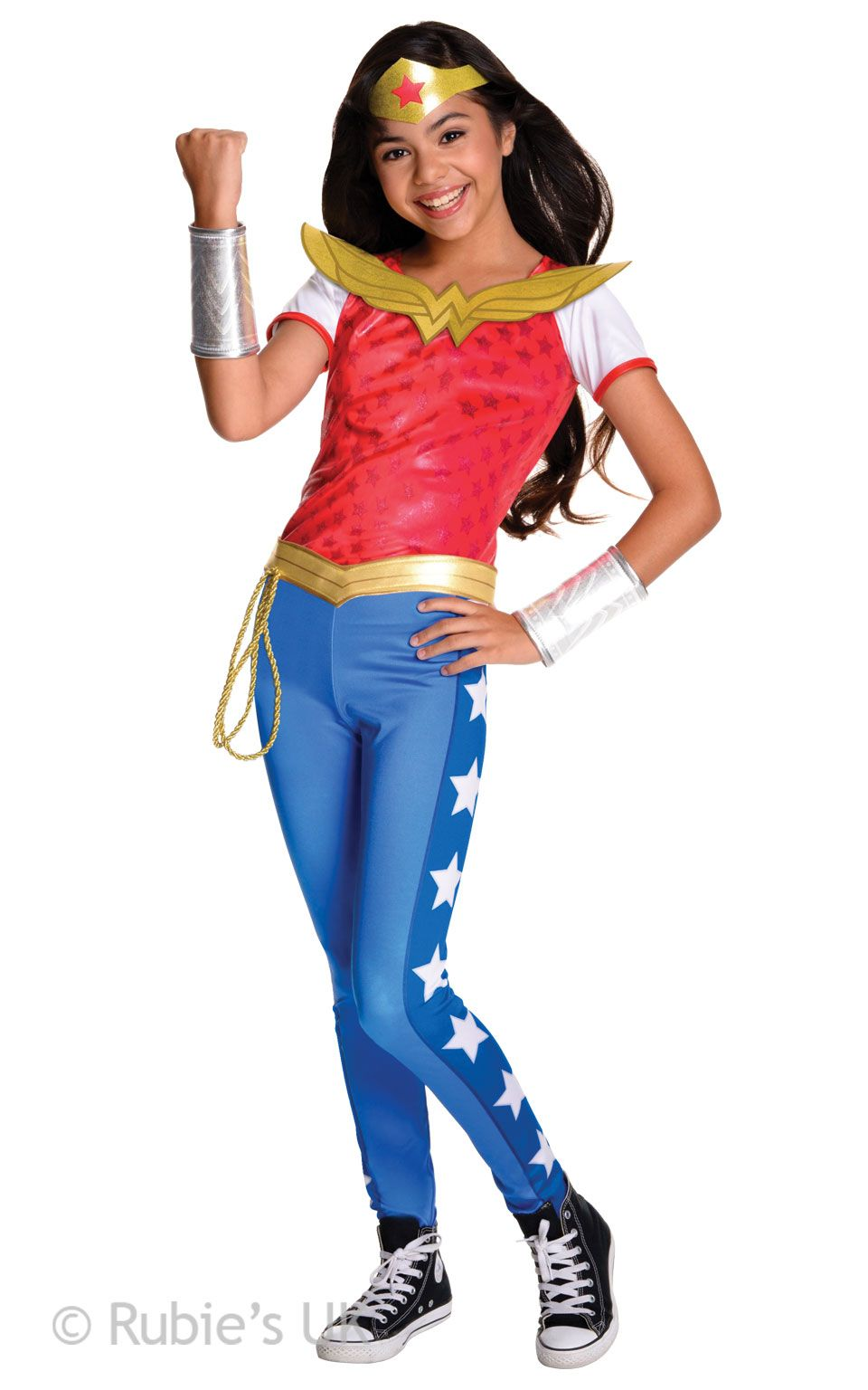 Good group wonder woman costume teen you uneasy