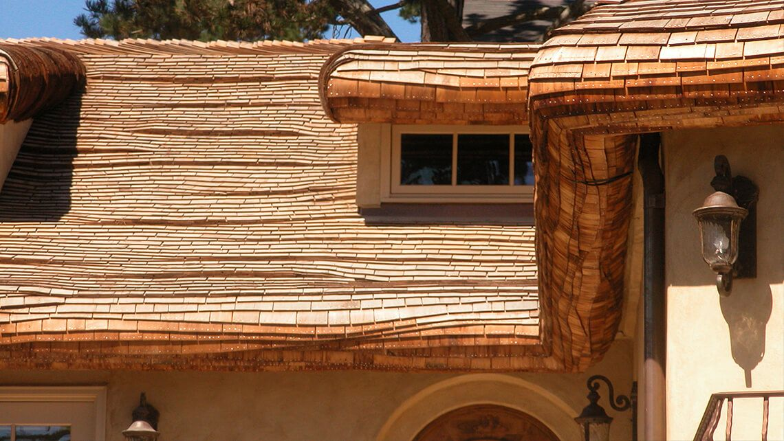 Pin By Scudder Roofing Company On Scudder Roofing Residential Roofs Residential Roofing House Styles Types Of Roofing Materials