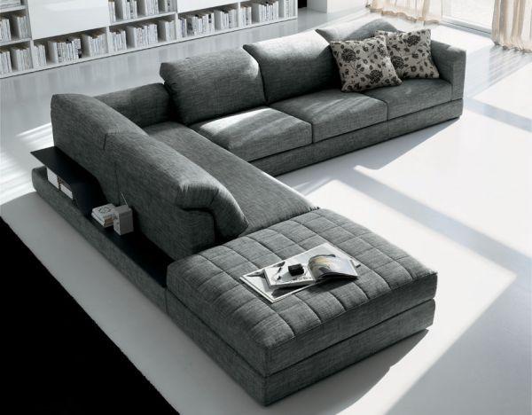Divano Letto Berloni.Up Sofa By Berloni Living Berloni