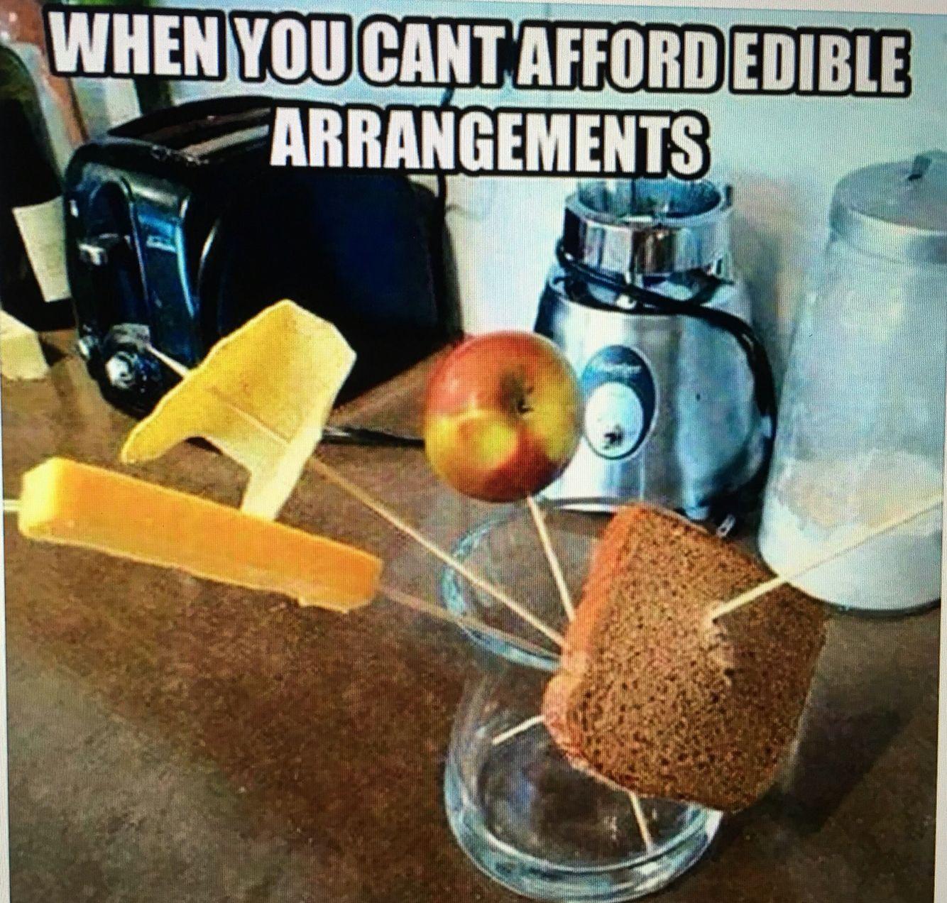 cheap edible arrangement lol truth edible cheap edible arrangement lol