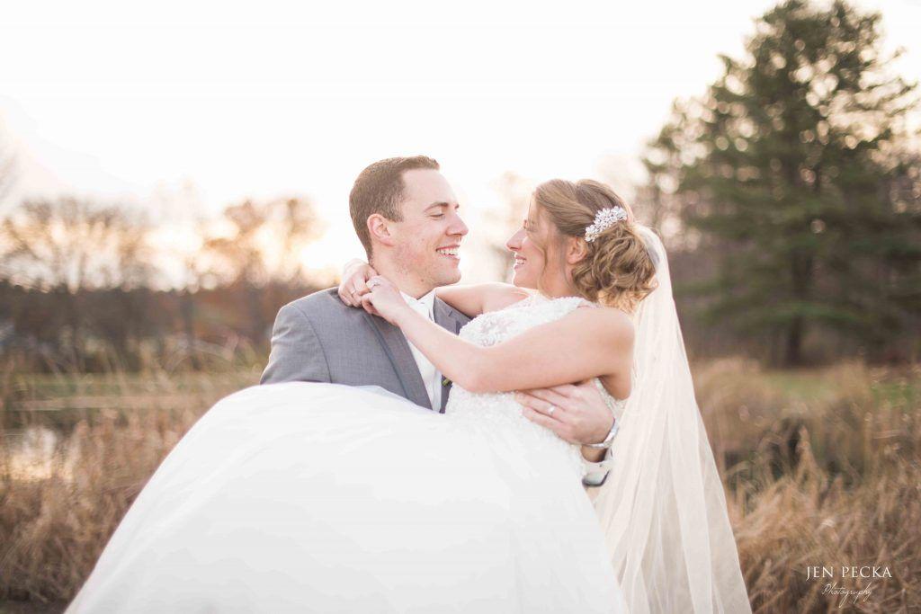 Megan Jon Wedding Binghamton Ny Jen Pecka Photography 163 Wedding Photography Wedding Photography