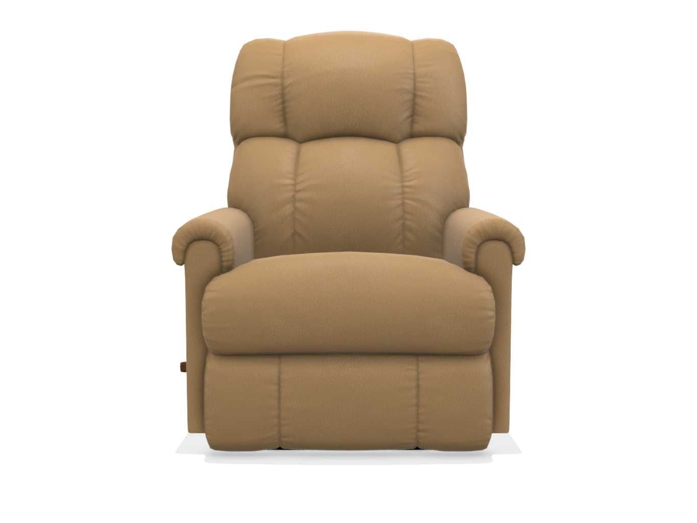 Pinnacle Wall Recliner Recliner Quality Bedroom Furniture Primative Decor