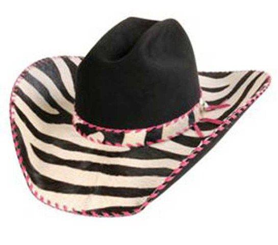e522466a11a Shorty s Hattery - Custom Western Cowboy Hats - Hat Restoration   Hats