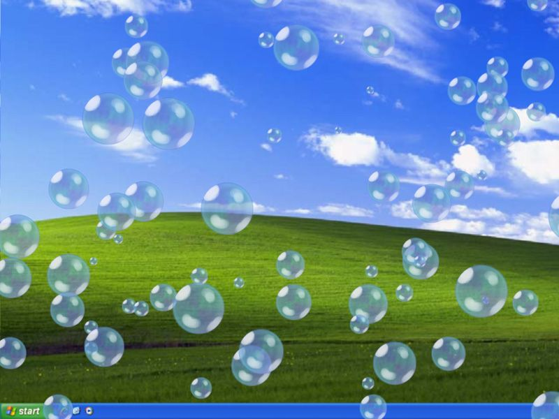 moving backgrounds for computer | Moving Bubbles Background Software: Super Bubbles . Free moving .