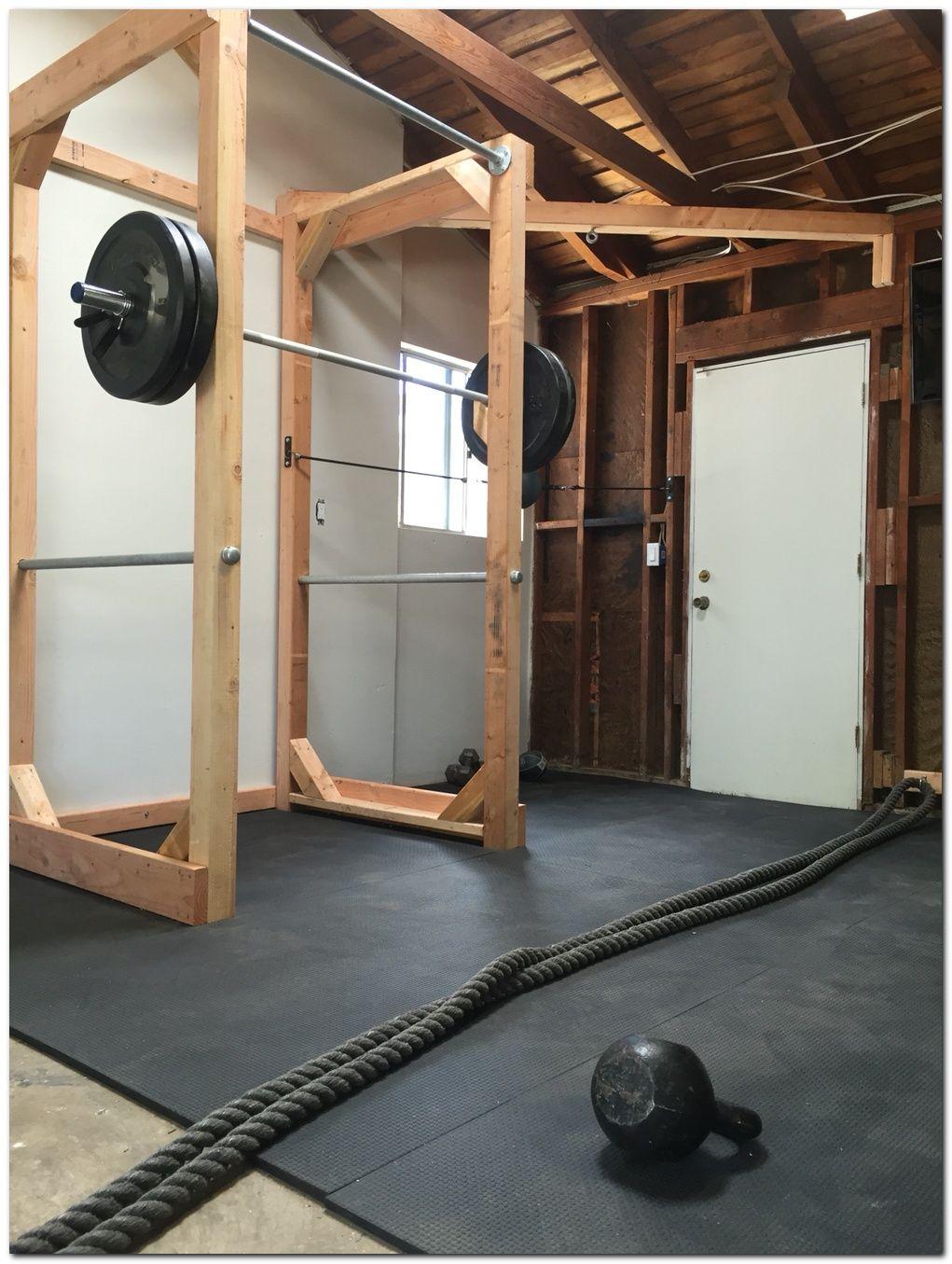 Best home gym setup ideas you can easily build home inspiration