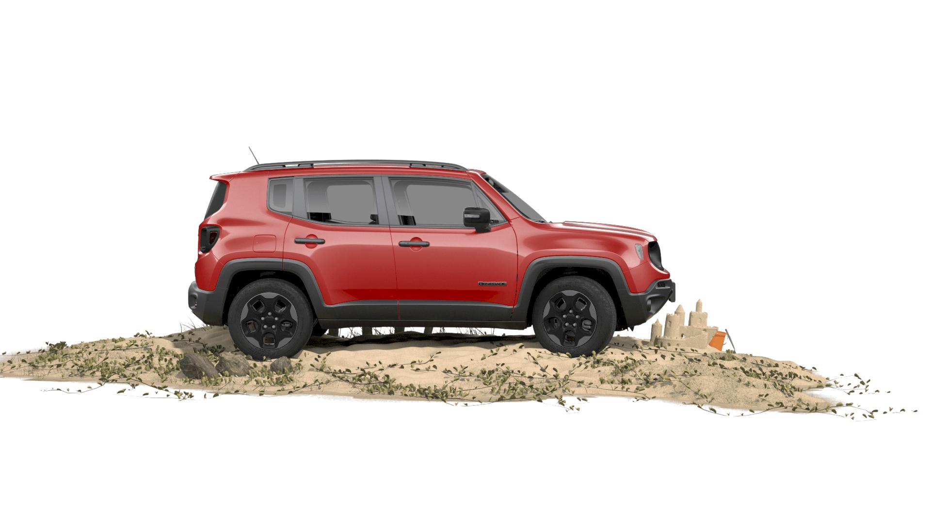 Compass Em 2020 Jeep Carros Monte Voce Mesmo