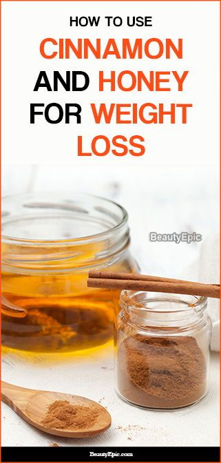 how to health weightloss