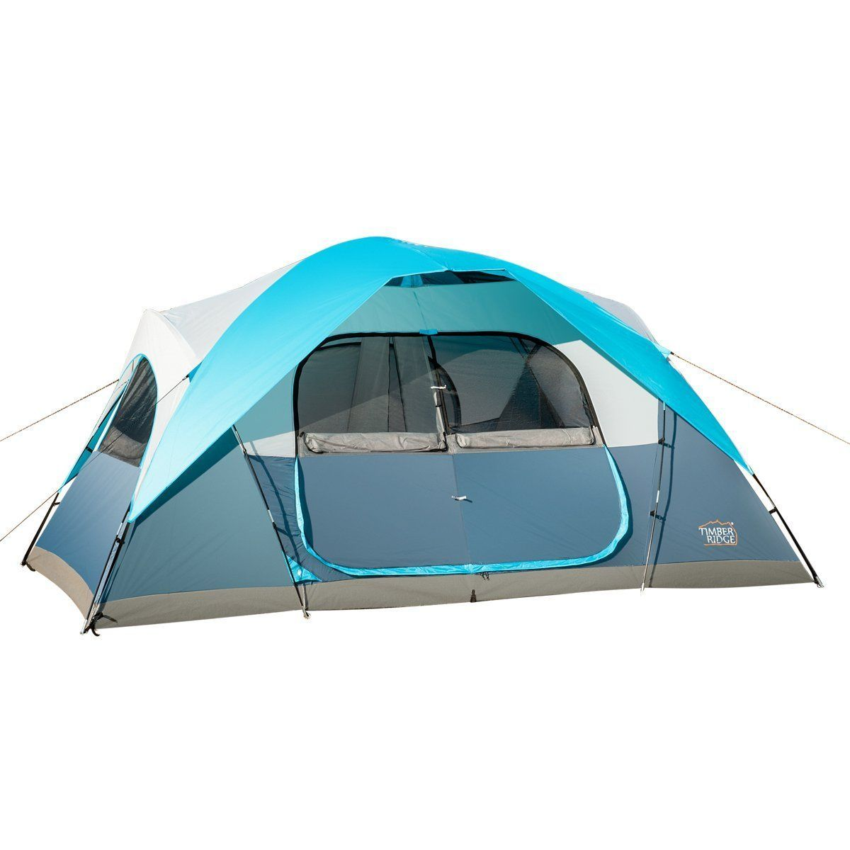 tent pop up tent tents for sale c&ing tents coleman tents c&ing gear c&ing equipment c&ing stove c&ing store canvas tents c&ing tent c&ing ...  sc 1 st  Pinterest & tent pop up tent tents for sale camping tents coleman tents ...
