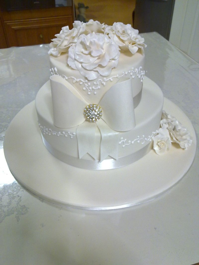 Novelty Special Occ Cakes Wedding Cake Prices Ivory Wedding Cake Modern Wedding Cake