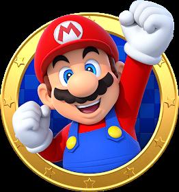 Mama Decoradora Super Mario Bros Png Descarga Gratis Letras De Mario Bros Mario Bros Png Dibujos De Mario
