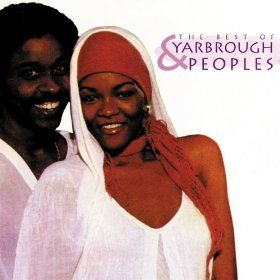 Amazon com: Don't Stop The Music: Yarbrough & Peoples: MP3