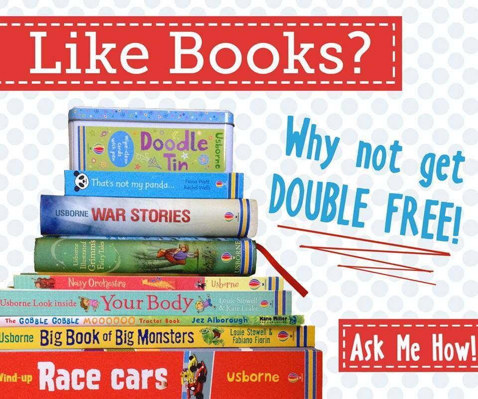 books - Free Toddler Books