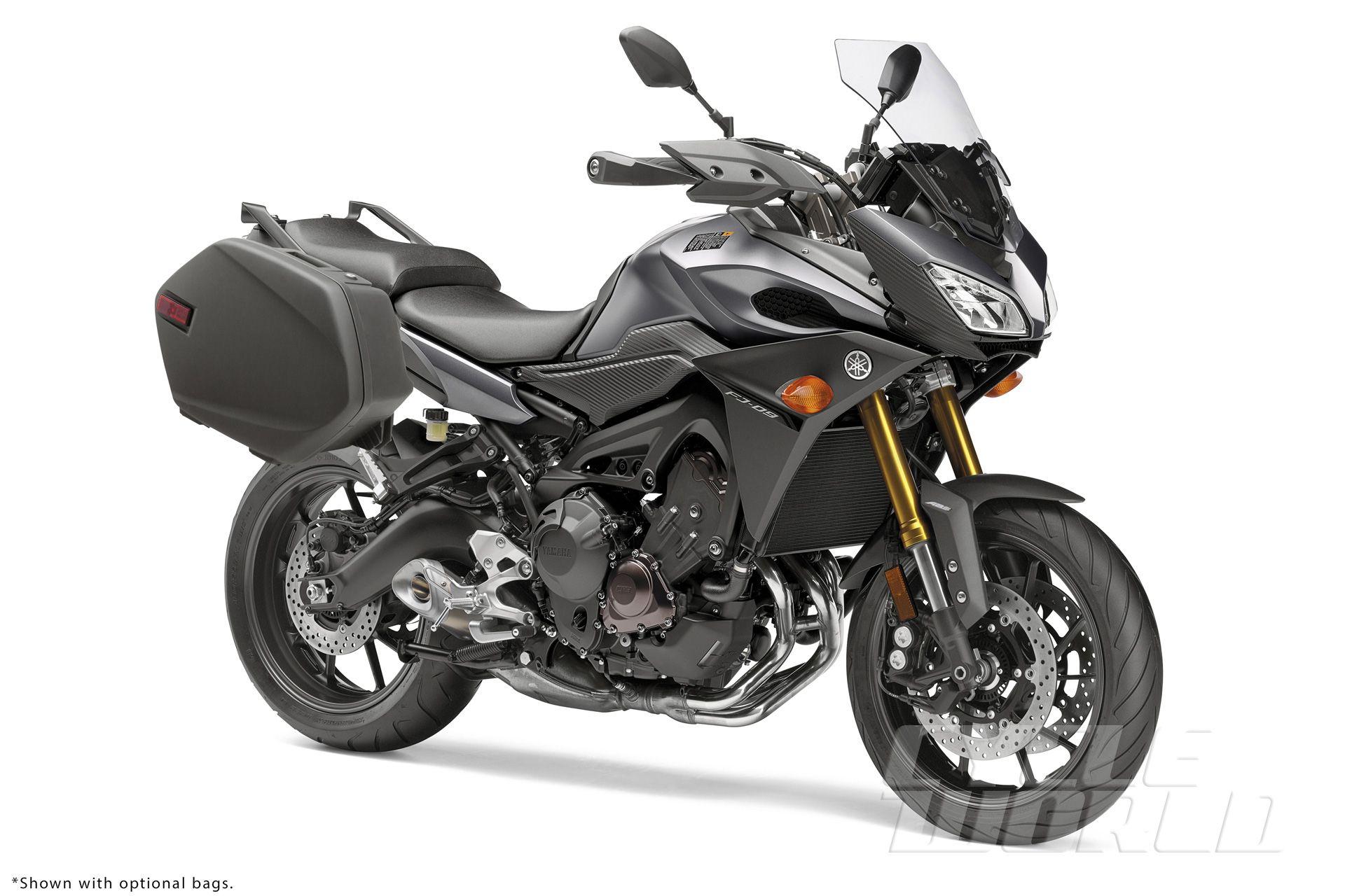 Yamaha mt 25 motor sport street fighter mesin 250cc spesifikasiharga net yamaha melucnurkan motor sport baru bro bergaya street fighetr atau