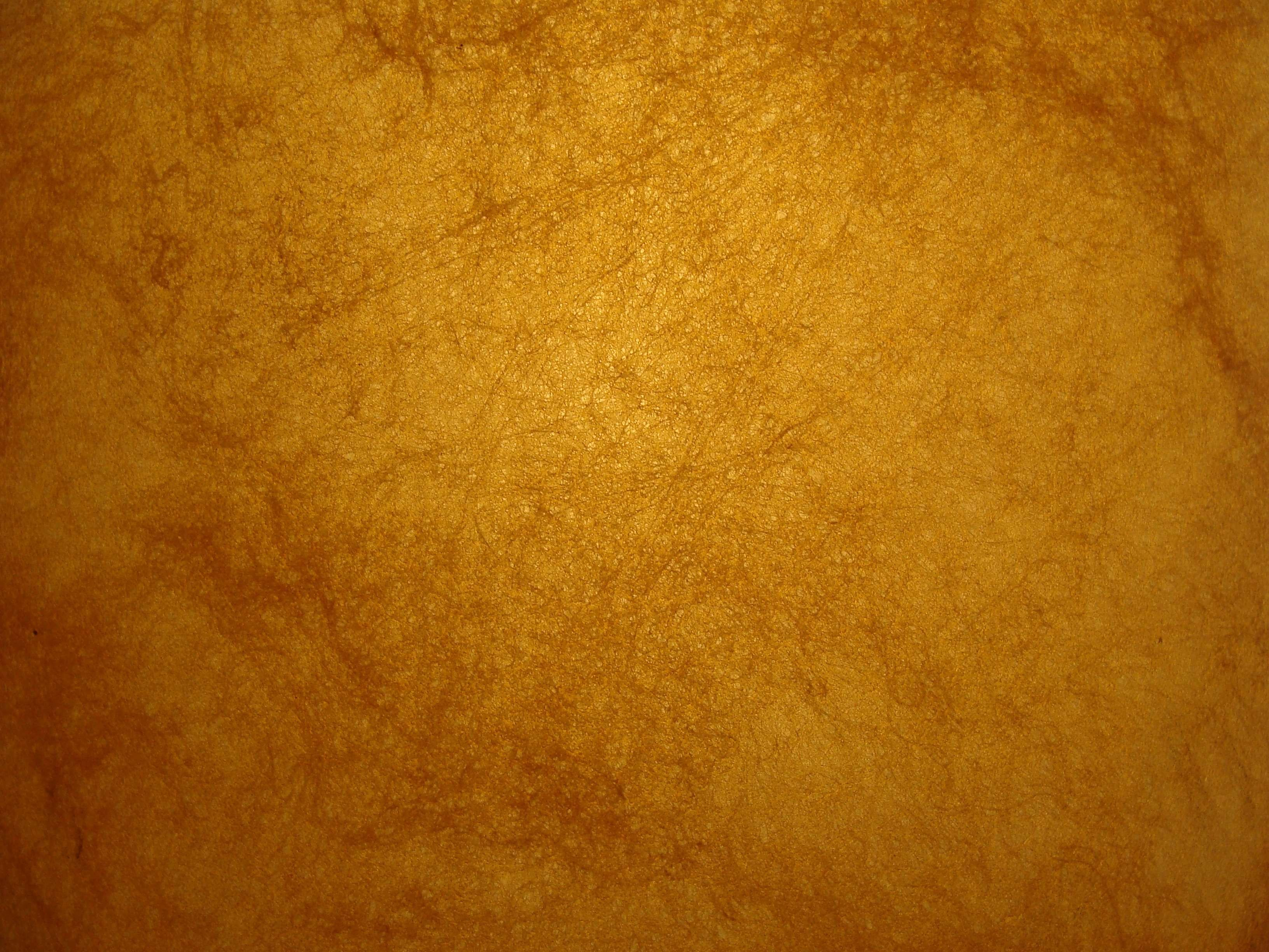 gold golden the background texture