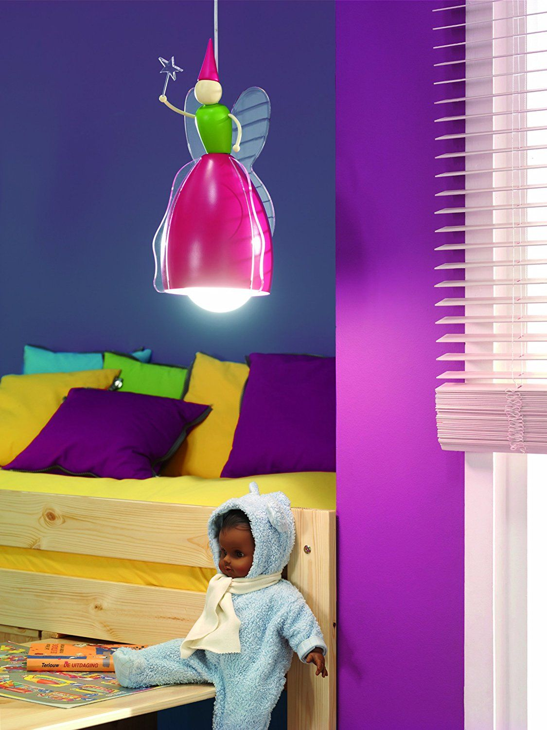 2019 Hanging Lights For Kids Room Ideas To Divide A Bedroom Check More At Http Davidhyounglaw Com 99 Han Kids Room Lighting Room Hanging Lights Room Lights