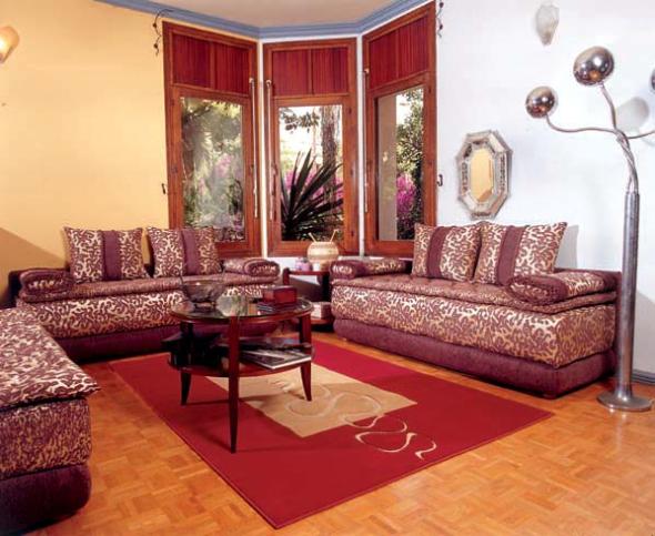 Salon marocain pas cher png 590x483