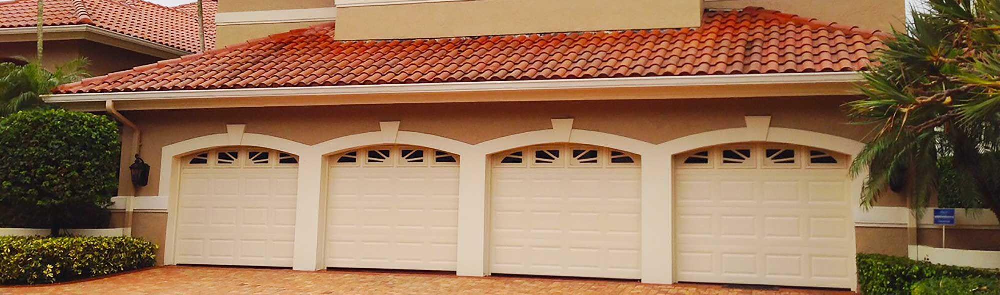Being Certified By The State Of Florida As A General Contractor Hire Authority Garage Doors Home Improvement Contractors Garage Door Installation Contractors