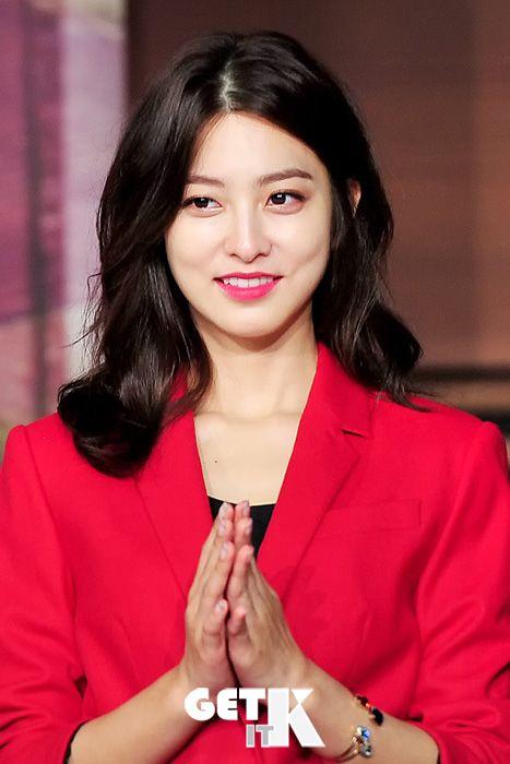 Park Se Young بحث Google Korean Girl Pinterest