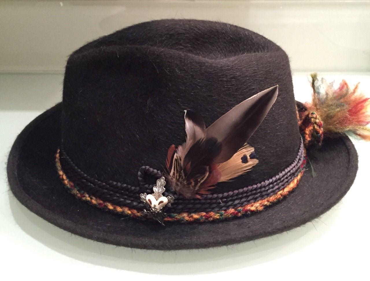 00aec968 Tribeca Toyo Straw Trilby Fedora Hat   FEDORAS   Hats, Jaxon hats, Straw  fedora