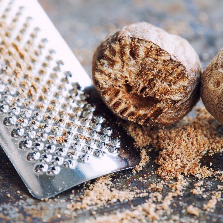 Ganz Naturlich Wirksam Diese 8 Hausmittel Lassen Narben Verschwinden Narbenbildung Hausmittel Narben