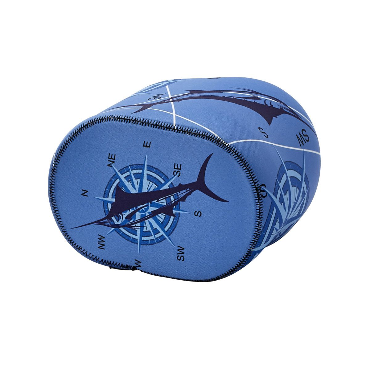 SportFish Conventional Reels Cover Compass Sailfish