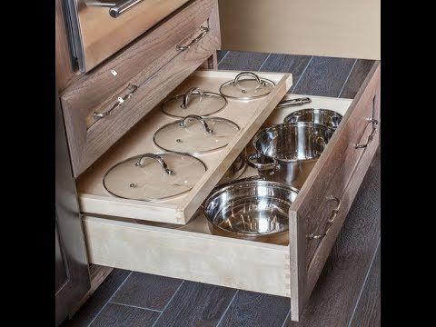 Das ist Idee für moderne und praktische Küche !