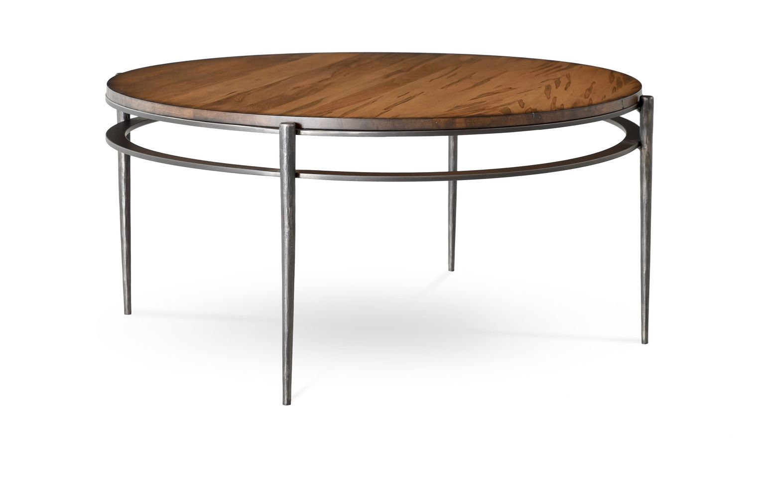 6052 Cocktail Tables By Charleston Forge Made In Usa Hand Forged