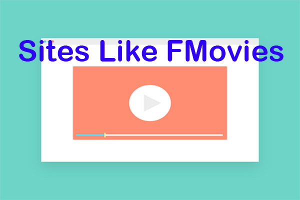 The Best Sites Like Fmovies To Watch Movies And Videos Online Online Video Streaming Video Online Movies To Watch