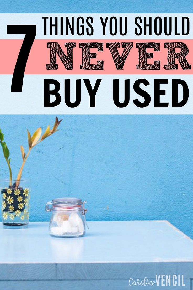 7 Things You Should Be Buying At The Farmers Market But Arent