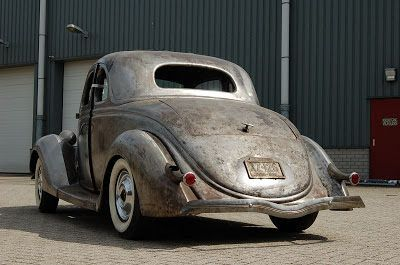 Rod City Garage Eindhoven,RodCityGarage,Holland HotRods,Custom Cars Hot Rod City Garage on hot rod scallops, hot rod gas tanks aluminum, hot rod fire, hot rod hardware inc, hot rod shop, hot rod home garages, hot rod police, hot rod fuel tanks, hot rod logos, hot rod life, hot rod library,
