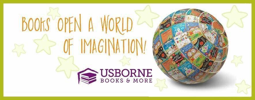 Cover pic usborne books usborne fb cover photos