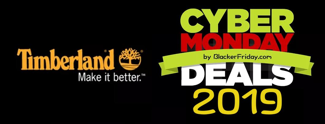 Timberland Cyber Monday 2019 Sale Deals Blacker Friday Cyber Monday Tmberland Cyber