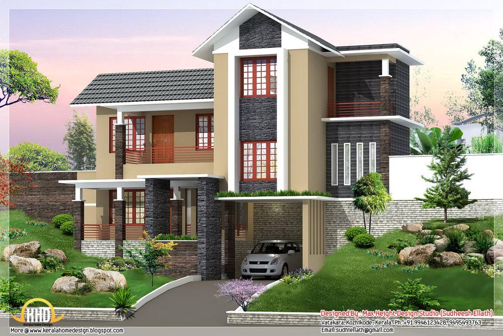 Sheet Car Porch Design Kerala - Car Design