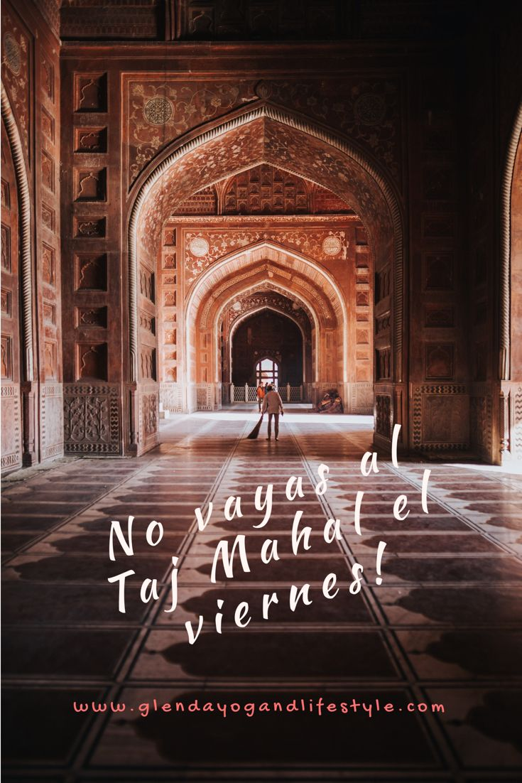 #india #tajmahal #heritage #love #unesco #monumentoflove #welcometoindia #agra #colorful #visit #travel #happiness #felicidad #amor #monumentoalamor #viajar #amazingplaces #amazing #beautiful #beatifulplace #impresionante #hermoso