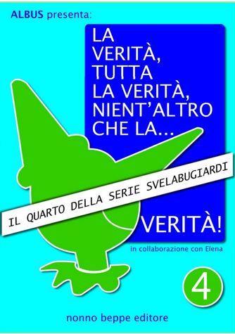#albus #nonnobeppe #umorismo #ebook #humor #amazon  https://lnkd.in/dkxFA5w