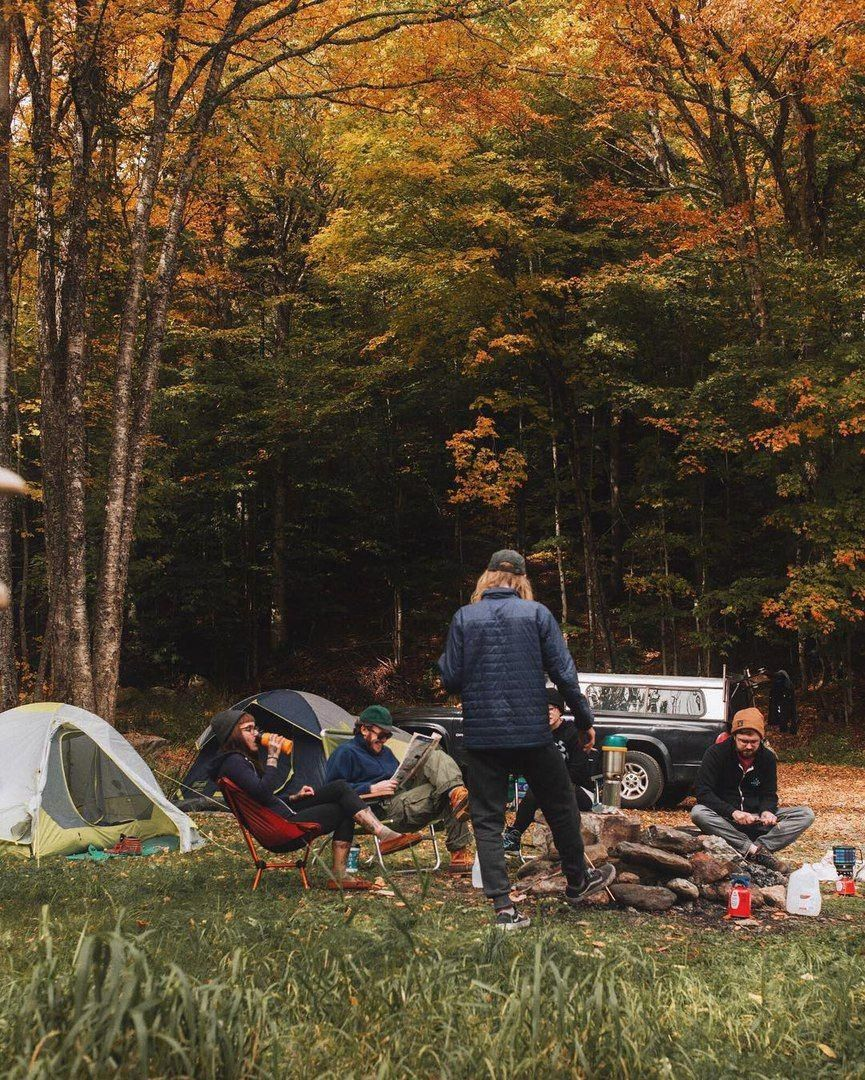 Camping Tent Store com Camping Near Me By Train  | Tent