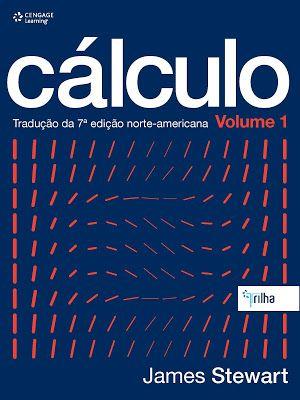 Clculo james stewart 7 edio volume 1 pdf portugus 4 clculo james stewart 7 edio volume 1 pdf portugus 4 fandeluxe Images