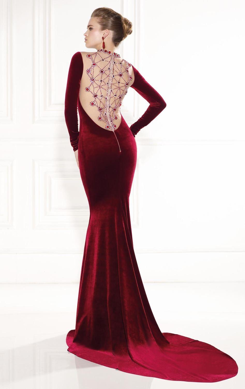 Tarik ediz by tarik ediz beautiful dresses gizike oldala