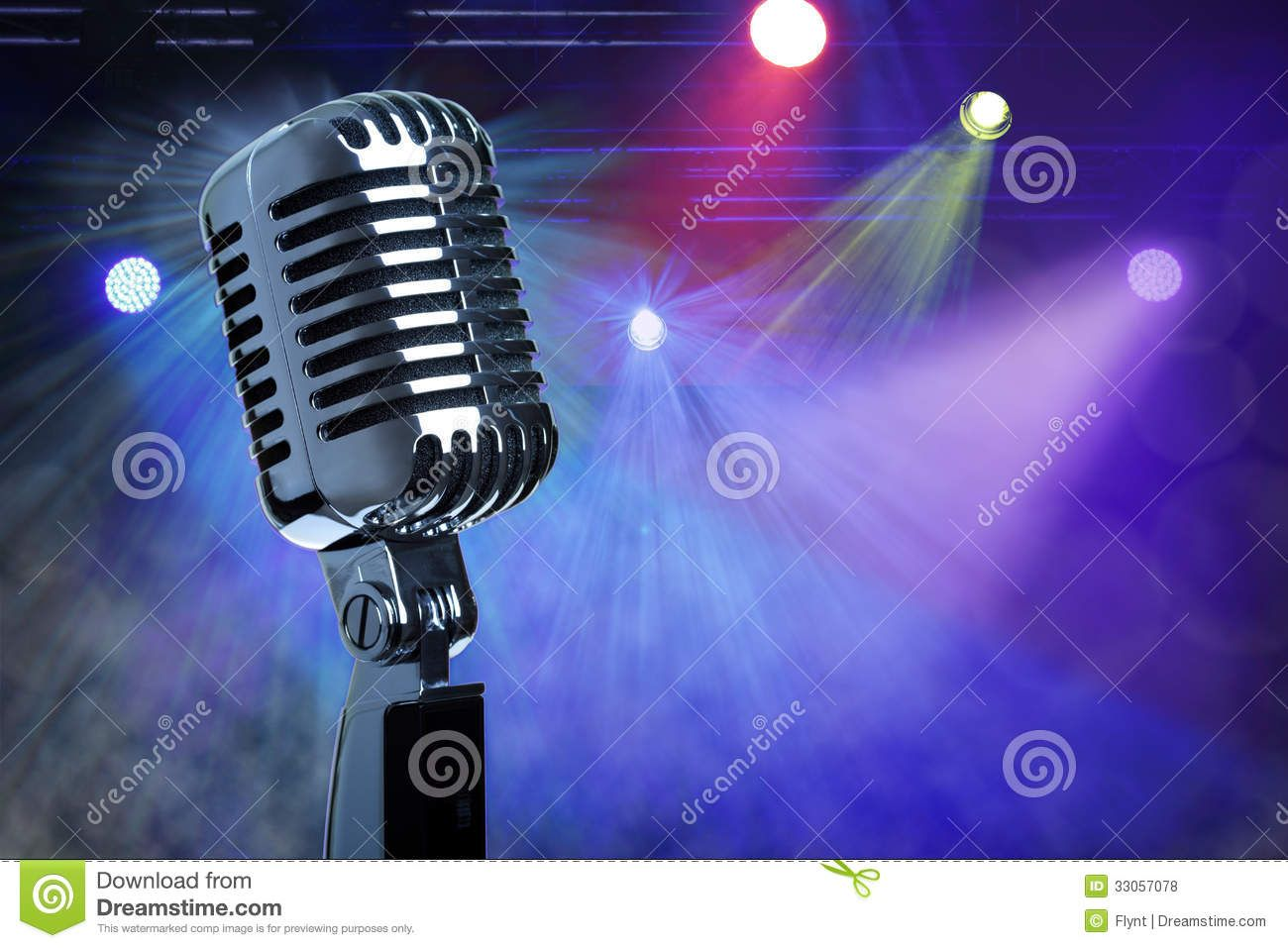 Singing Mike Wallpapers Picture Wallpaper Pictures Pictures
