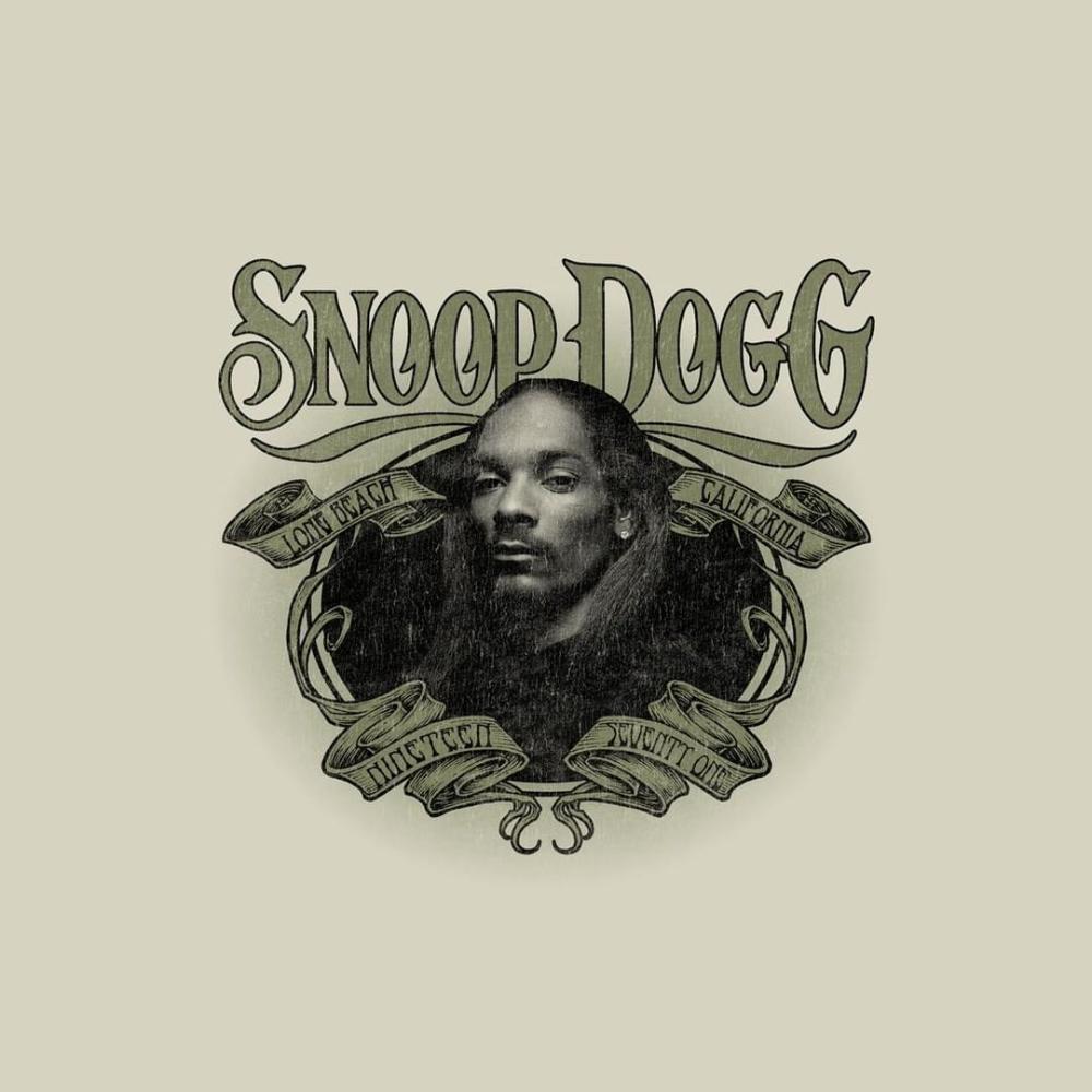 Clint English On Instagram Approved Apparel Design For Snoop Dogg Snoopdogg Art Design Designer Graphic English Art Merchandise Design Art Design